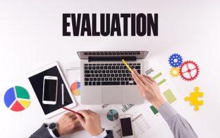 転職時のマッチングに役立つ 評価データのポータビリティとは?