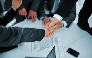 事業承継で売手社長の利益を実現するためには?
