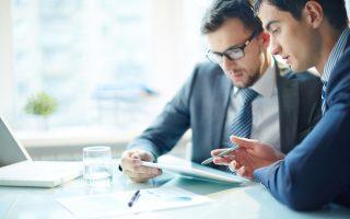 ノーレイティングとは?先進企業が導入する人事評価手法を解説