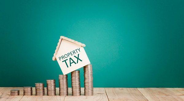 消費税10%への増税による中小企業への影響とは