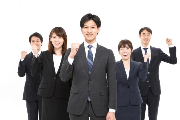 従業員満足度調査(ES調査)とは?メリットや質問例、調査の手順を解説 ...