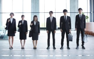 新卒の離職率の平均は30%超。離職理由から企業が学ぶ対策とは