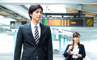 時差出勤のメリットとは?導入企業の事例や就業規則を解説