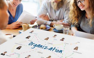 強い組織を作るために必要なことは?人事・経営層が取るべき施策