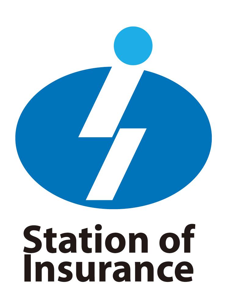 株式会社保険ステーション