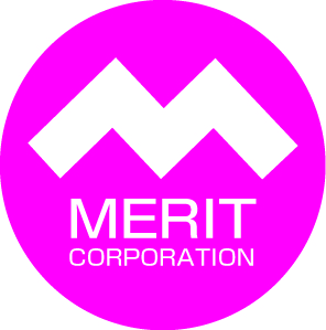 株式会社メリット