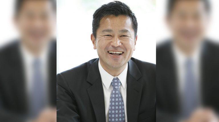 株式会社ナカノヤ様