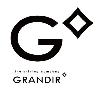 株式会社グランディール