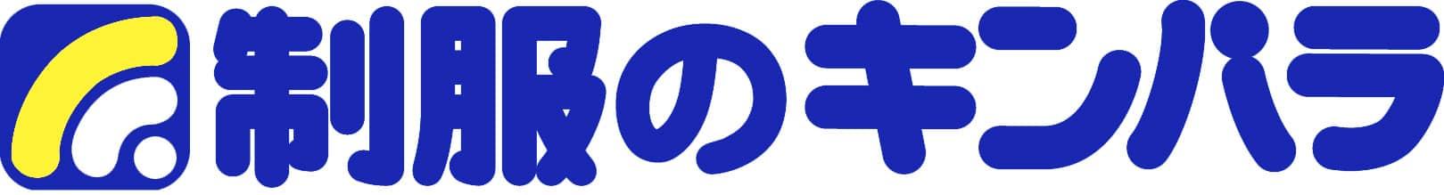 キンパラ株式会社