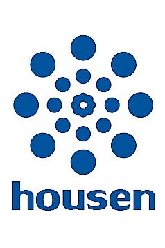株式会社HOUSEN