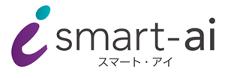 株式会社スマート・アイ