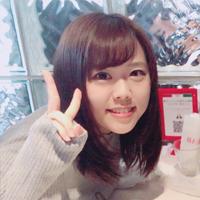 谷澪さんの写真