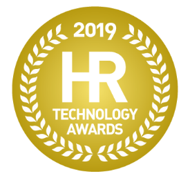HR TECHNOLOGY AWARDS
