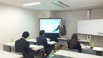 【1/29高松】「ホワイト企業パック」に関する無料セミナーを開催いたしました!